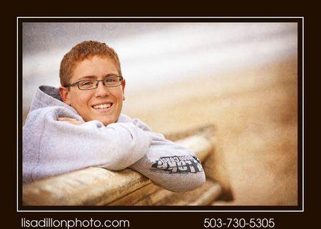 Brandon_06