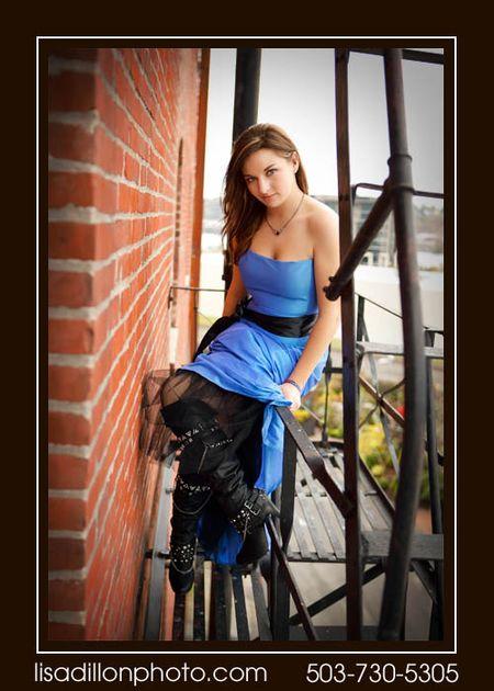 Cherysha_06