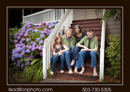 Portlandfamilyphotography01