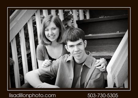 Portlandfamilyphotography04