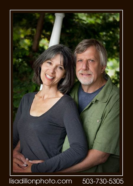 Portlandfamilyphotography08