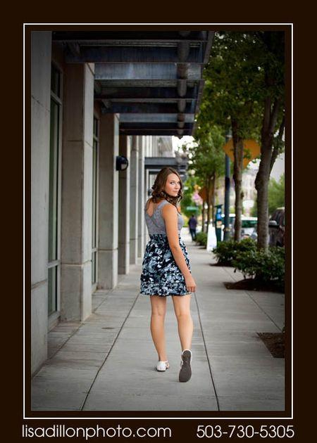 Portlandseniorpicturesphotography11