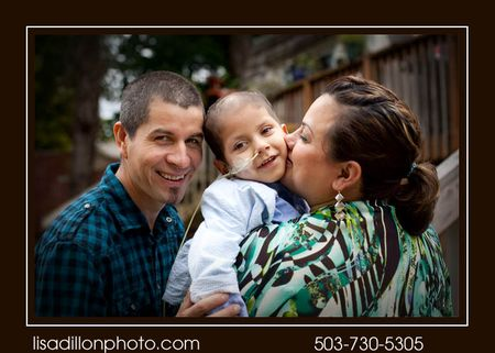 Jeshua_Portland_Family_Pictures08
