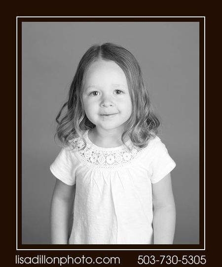 Jenny_Portland_Maternity_Portraits01