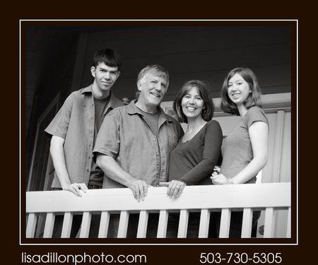 Portlandfamilyphotography02
