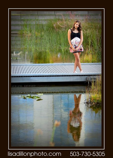 Portlandseniorpicturesphotography07