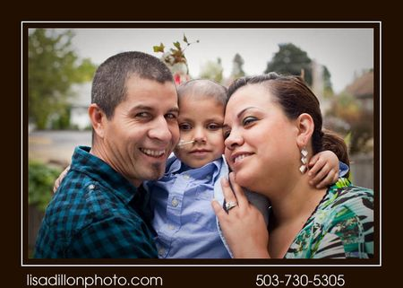 Jeshua_Portland_Family_Pictures03