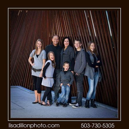 Dixon_Portland_Family_Photographer09