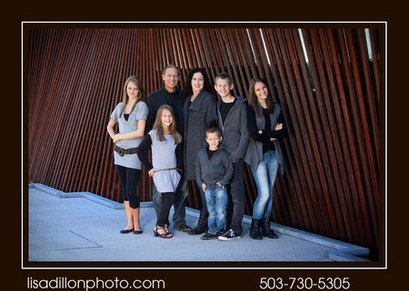 Dixon_Portland_Family_Photographer10