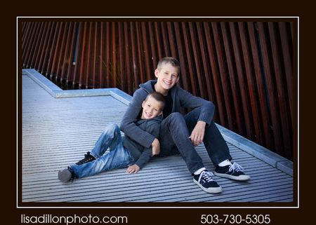 Dixon_Portland_Family_Photographer11