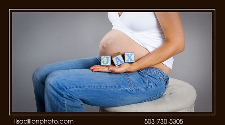 Jenny_Portland_Maternity_Portraits03