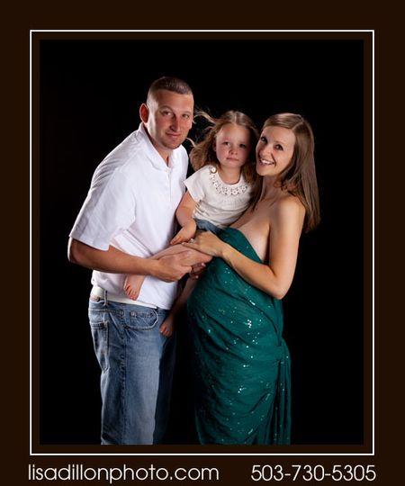 Jenny_Portland_Maternity_Portraits06
